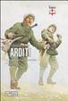Cover of Arditi. Le truppe d'assalto italiane 1917-1920