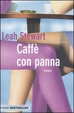 Cover of Caffè con panna