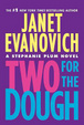 Cover of Two for the Dough