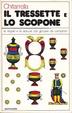 Cover of Il tressette e lo scopone