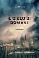Cover of Il cielo di domani