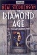 Cover of Diamond Age