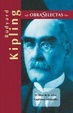 Cover of Rudyard Kipling