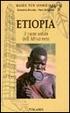 Cover of Etiopia