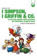 Cover of I Simpson, i Griffin & Co