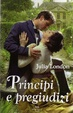 Cover of Principi e pregiudizi
