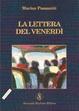 Cover of La lettera del venerdì