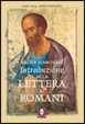 Cover of Introduzione alla Lettera ai Romani
