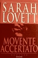 Cover of Movente accertato