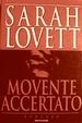 Cover of Movente accertato
