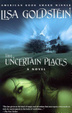 Cover of The Uncertain Places
