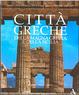 Cover of Citta Della Magna Grecia E Della Sicilia