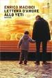 Cover of Lettera d'amore allo yeti
