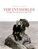 Cover of The Invisibles