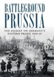Cover of Battleground Prussia