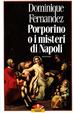 Cover of Porporino o i misteri di Napoli