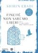 Cover of Finché non saremo liberi