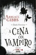 Cover of A cena col vampiro