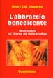Cover of L'abbraccio benedicente