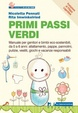 Cover of Primi passi verdi