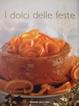 Cover of Volume 2 - I dolci delle feste