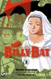 Cover of Billy Bat vol. 2