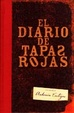 Cover of El diario de tapas rojas