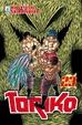 Cover of Toriko vol. 23