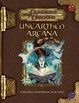 Cover of Unearthed Arcana