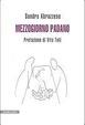 Cover of Mezzogiorno padano