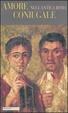 Cover of Amore coniugale nell'antica Roma