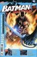 Cover of Batman magazine n. 9