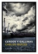 Cover of Cerdos y gallinas