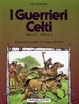 Cover of i guerrieri Celti