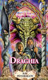Cover of Draghia
