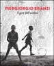 Cover of Piergiorgio Branzi