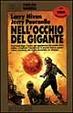 Cover of Nell'occhio del gigante