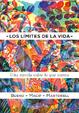 Cover of Los límites de la vida
