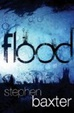 Cover of Flood