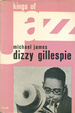 Cover of Dizzy Gillespie