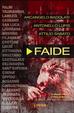 Cover of Faide. Con DVD