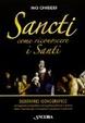 Cover of Come riconoscere i santi. Dizionario iconografico