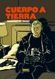Cover of CUERPO A TIERRA