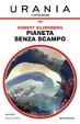 Cover of Pianeta senza scampo