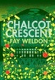 Cover of Chalcot Crescent