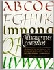 Cover of The Calligrapher's Companion