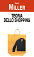 Cover of Teoria dello shopping