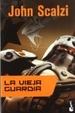 Cover of La vieja guardia