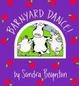Cover of Barnyard Dance!