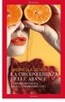 Cover of La circonferenza delle arance